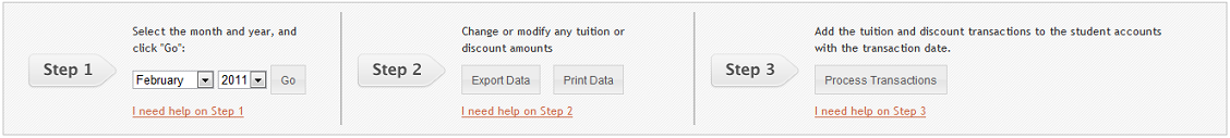 /Images/Help/Accounting/VariableTuition1.png
