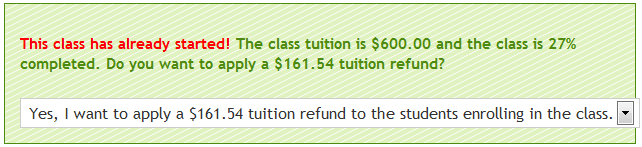 /Images/Help/Accounting/single_enroll2.png
