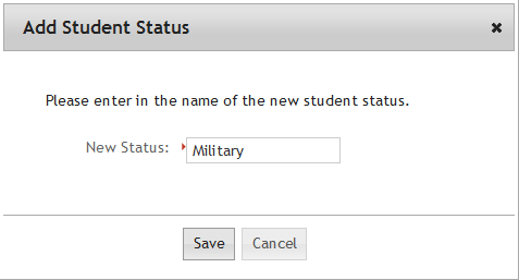 /Images/Help/Students/student_status2.png