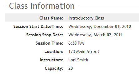 /Images/Help/classes/ClassInformation.png