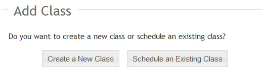 /Images/Help/classes/create_class.png