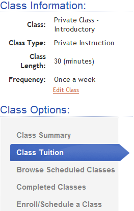 /Images/Help/classes/private_class3.png
