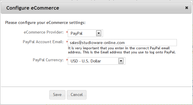 /Images/Help/online/eCommerce.PNG